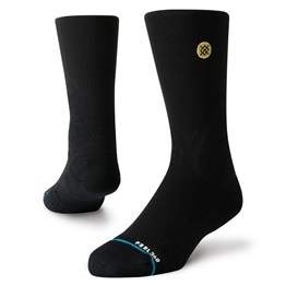 STANCE GAMEDAY PRO