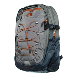 The North Face Borealis Classic SEDONASAGEGRY/CONQUERBLUE