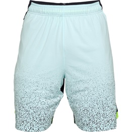 UNDER ARMOUR SC30 ULTRA PERF 9IN SHORT